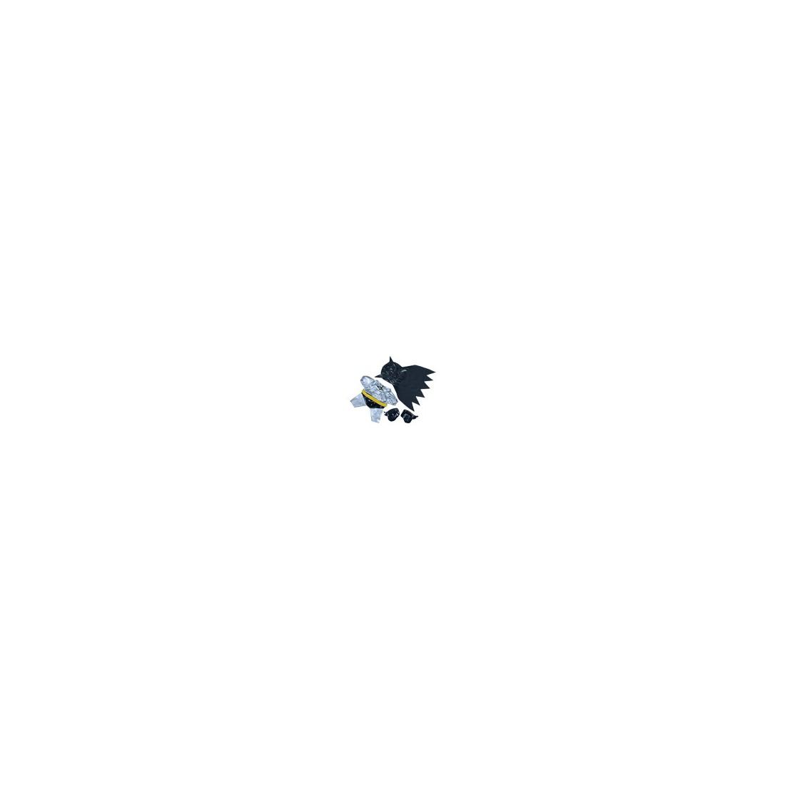 Super-héros BAT BEAR