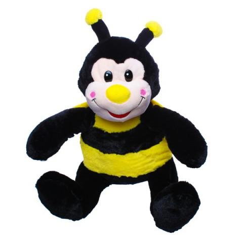 Buzz l'abeille 40 cm personnalisé