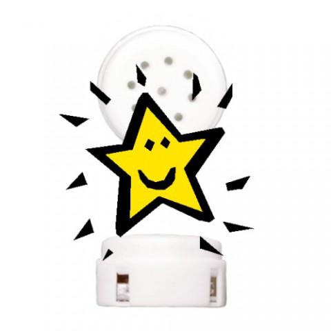 Son : Twinkle Twinkle Little Star