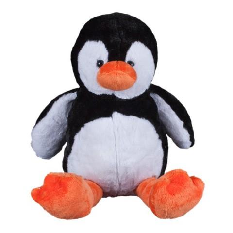 tux le pingouin