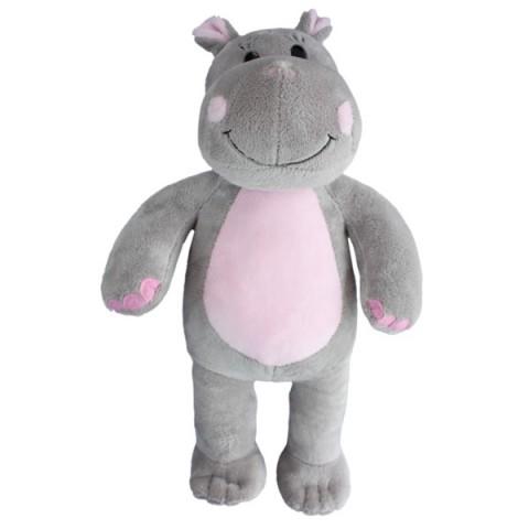 Gloria Hippopotame, du dessin animé madagascar