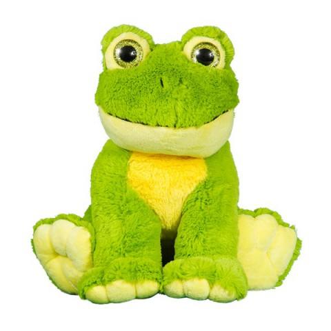 I-Hop la grenouille 40 cm