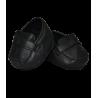 Chaussure de soirée pour peluche de 40 cm