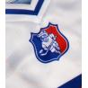 """Tenue Hockey US """"All Stars"""" pour peluche de 40 cm"""