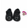 Chaussures De Soirée avec Coeur