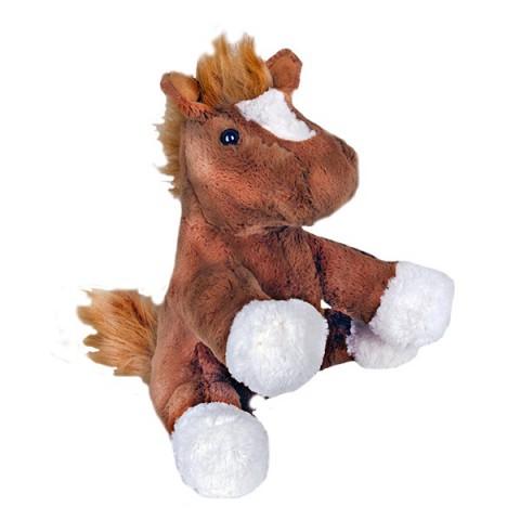 cheval le 40 cm personnalisé