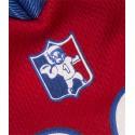 """Tenue Football US """"All Stars""""  40 cm - La tenue idéale pour les peluches personnalisées ! Transformez votre Teddy en un insépara"""