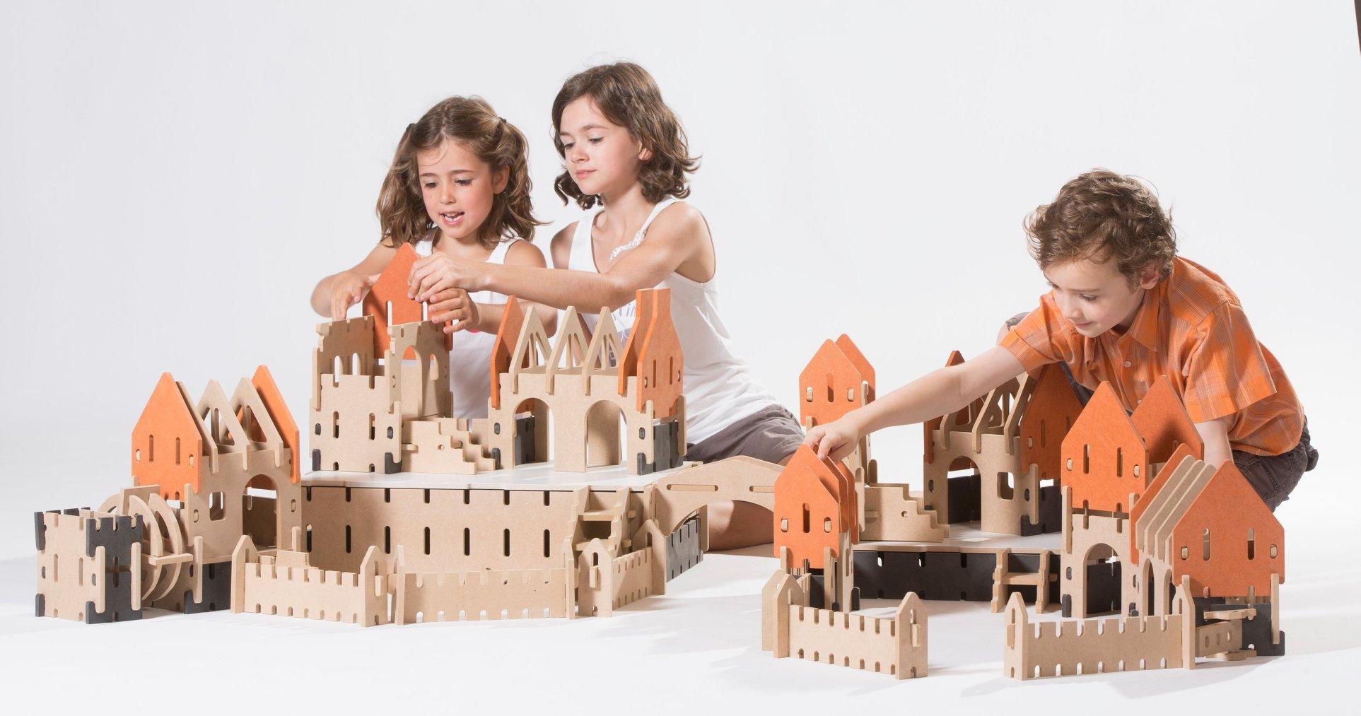 jeux en bois Ardennes Toys
