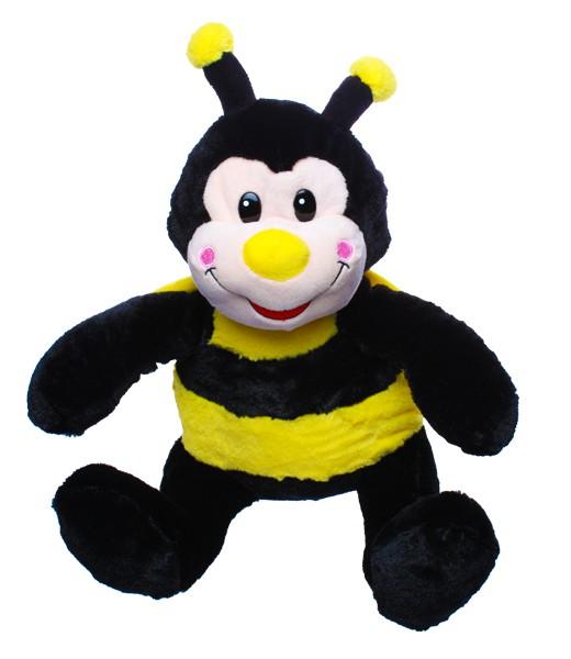 BUZZ l'abeille