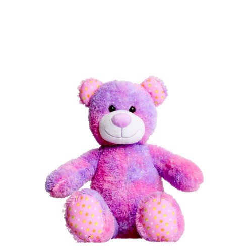 MARSHMALLOW l'ours (20 cm)