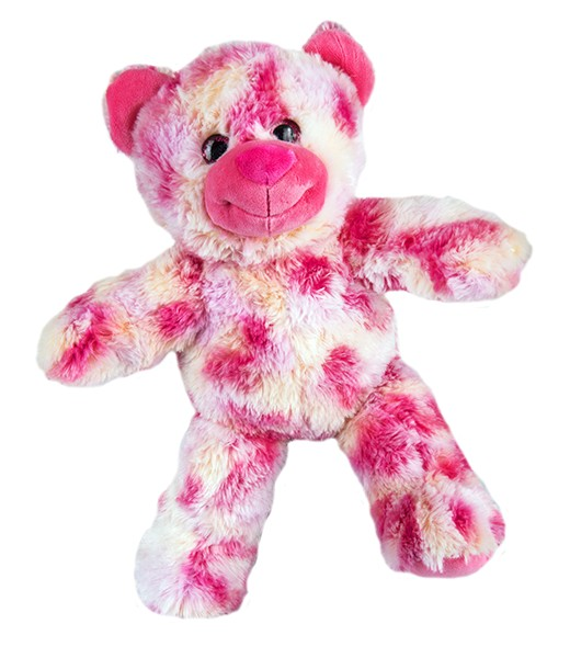 Fizzy l'Ours 20 cm