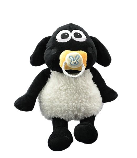 TIMMY le Mouton