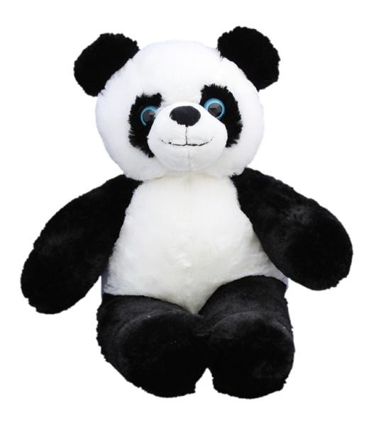 BAMBOO le panda