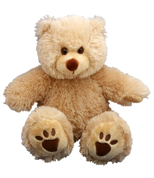 PATCHES L'OURS